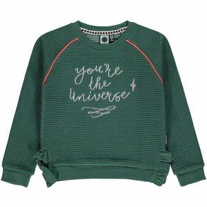 Tumble 'n dry Sweater 'kelby'
