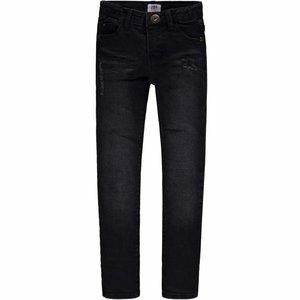 Tumble 'n dry Jeansbroek 'pearl SS-10/5906'