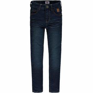 Tumble 'n dry Jeansbroek 'franc 931/5908'
