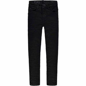 Tumble 'n dry Jeans 'franc TD325'