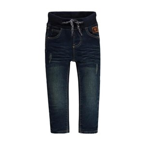 Tumble 'n dry Jeans denim medium used