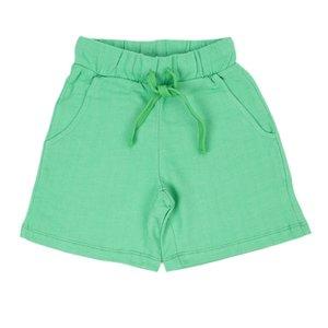 Lily Balou Groene Levi Shorts