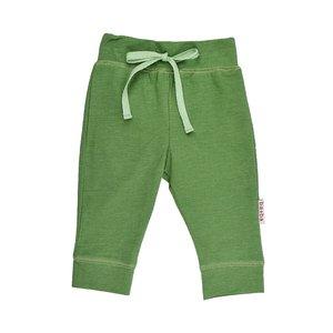 Baba-Babywear Baby Pant 'artichoke'