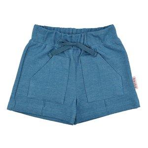 Baba-Babywear Pocket short 'tapestry'