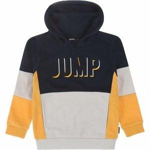 Tumble 'n dry Hoodie 'Wilkie' Jump