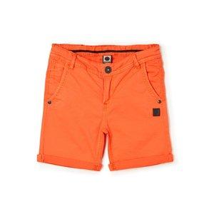 Tumble 'n dry Oranje short 'granson'