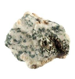 Agaat (boom) ruw 175 - 250 gram