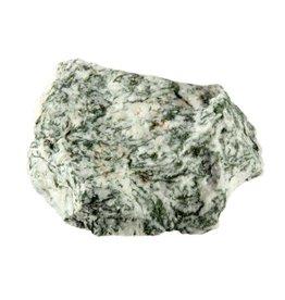Agaat (boom) ruw 25 - 50 gram