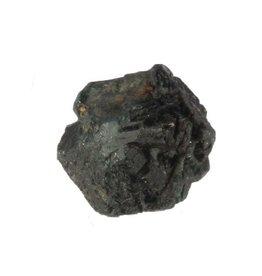 Alexandriet kristal 1,9 x 1,7 x 1,8 cm / 9,15 gram