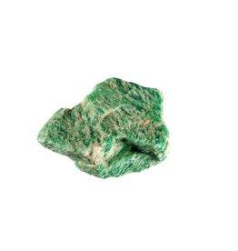 Amazoniet (Russisch) ruw 10 - 25 gram