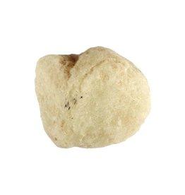 Amblygoniet ruw 10 - 25 gram
