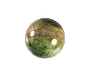 Edelsteen bollen B - C