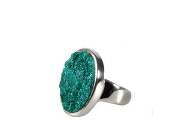 Dioptaas ringen