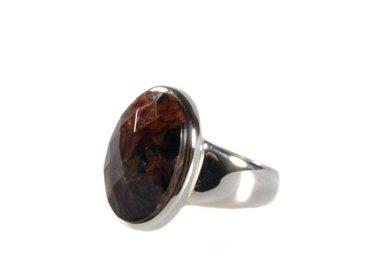 Pietersiet ringen
