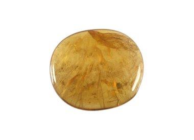 Platte stenen C - G