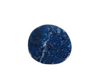 Platte stenen & schijven