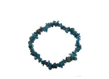 Armbanden met split