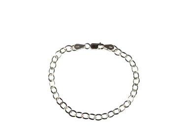 Armbanden, kettingen & hangers voor bedeltjes
