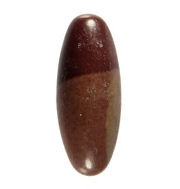 Shiva lingam 5 cm
