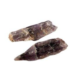 Auraliet 23 ruw healing set 25 - 50 gram