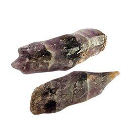 Auraliet 23 ruw healing set 50 - 100 gram