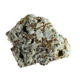 Zinkiet ruw 6 x 5,3 x 2,6 cm / 126 gram