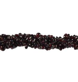 Granaat splitsnoer 90 cm