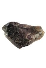 Amethist (Jacabina) of amethist (zwart) kristal 20,5 x 12 x 8 cm / 2370 gram