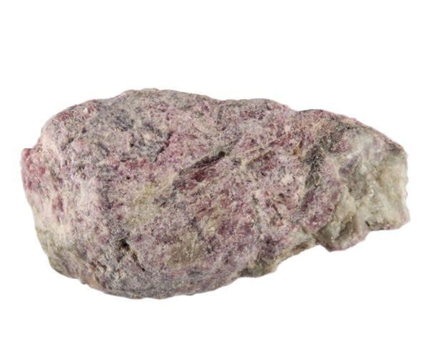 Toermalijn (multicolour) ruw 25 - 50 gram