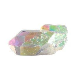 Angel aura kwarts kristal 2 - 5 gram