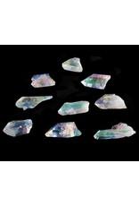 Angel aura kwarts kristal 5 - 10 gram