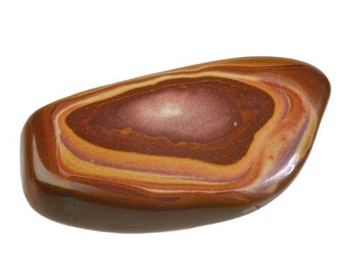 Kanab wonderstone steen