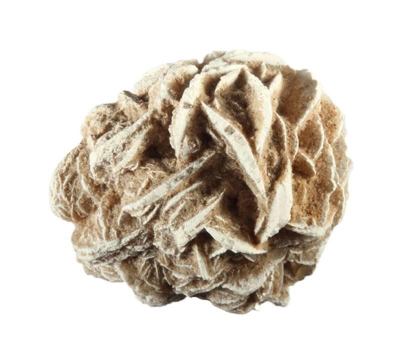 Woestijnroos 3 - 15 gram