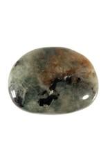 Tugtupiet steen