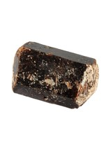 Toermalijn (bruin) of draviet ruw 25 - 50 gram