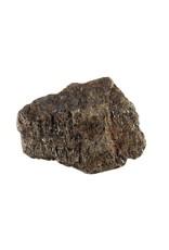 Titaniet steen