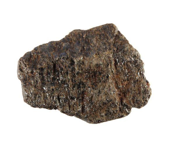 Sfeen steen
