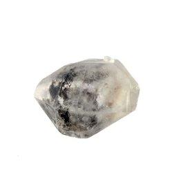 Tibetaanse zwarte kwarts 5 - 15 gram