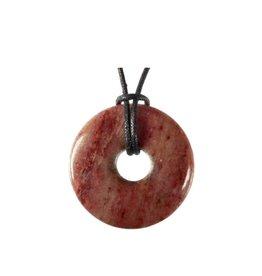 Thuliet hanger donut 3 cm