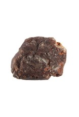 Melody stone ruw