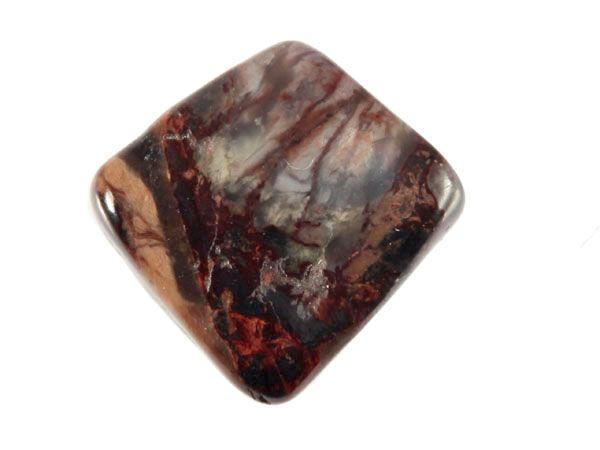 Sugiliet steen getrommeld 10 - 20 gram