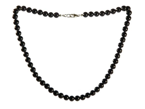 Spinel ketting