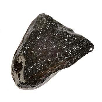 Speculariet steen