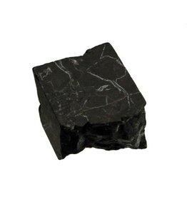 Shungiet ruw 250 - 500 gram