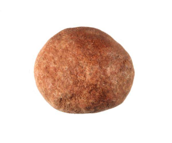 Sedona steen steen