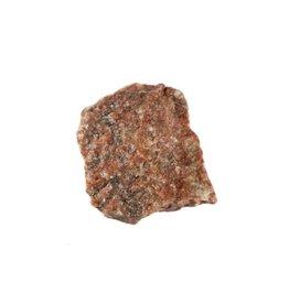 Rosophia ruw 2 - 5 gram