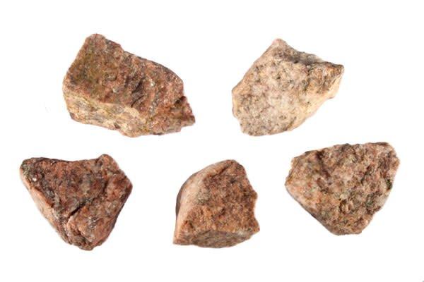 Rosophia ruw 10 - 15 gram