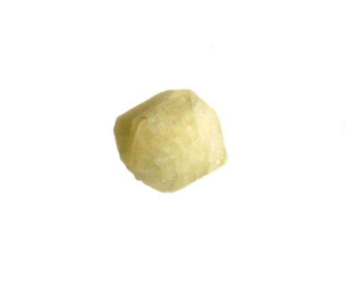 Rhodiziet kristal