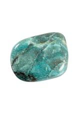 Quantum quattro steen getrommeld 10 - 20 gram