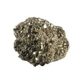 Pyriet ruw 100 - 175 gram